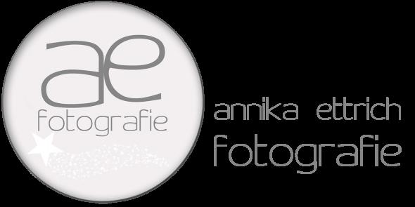Annika Ettrich Fotografie logo