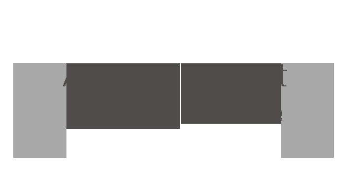 Annika Schwerdt Fotografie logo